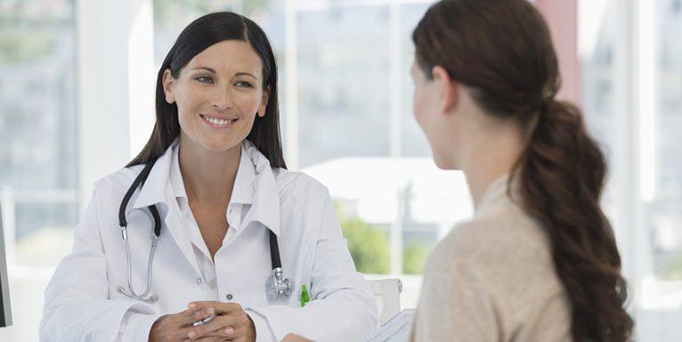 لقاح جديد لكلّ امرأة للوقاية من سرطان عنق الرحم