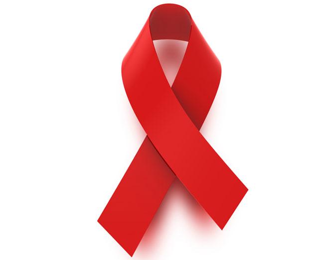الأطباء ينتصرون على مرض نقص المناعة