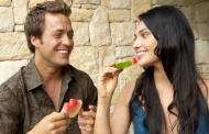البطيخ يعادل الفياجرا