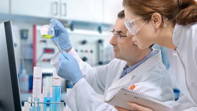 مستحضر جديد لعلاج الأمراض السرطانية