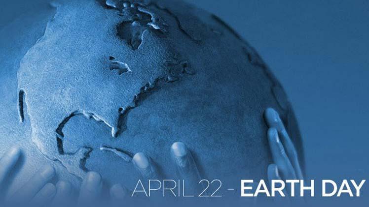 يوم الأرض العالمي.. النشأة والأنشطة