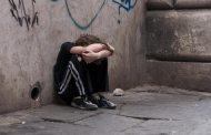 الأطفال المشردون… غياب تماسك الأسرة يعني كارثة