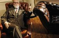سيجموند فرويد – مؤسس التحليل النفسي