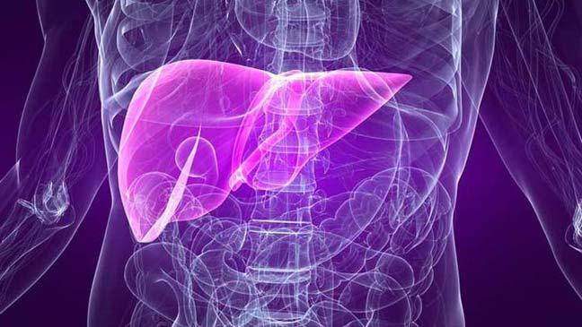 دواء جديد ضد السرطان يصلح لعلاج التهاب الكبد ب