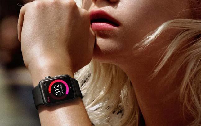 هل تعلم كم تكلف ساعة آبل؟