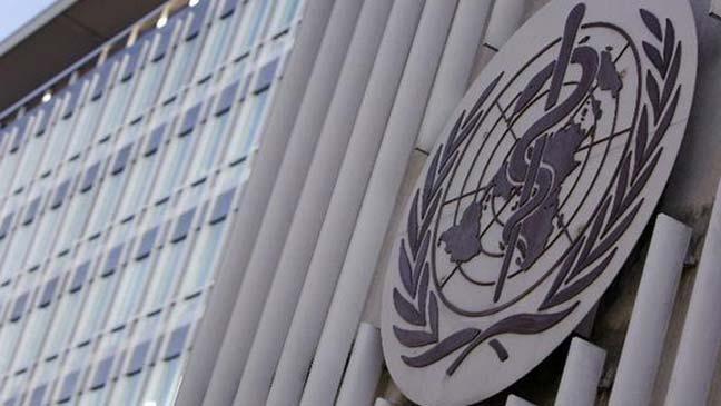 """منظمة الصحة العالمية تسجل إصابات جديدة بحمى """"إيبولا"""""""