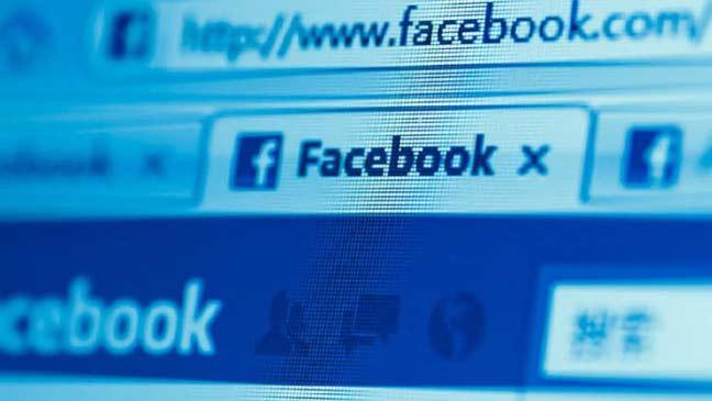 الفيسبوك يساعد والدة في تشخيص مرض السرطان لدى طفلها