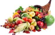 الفواكه والخضروات تحمي الجلد والعيون من أضرار الشمس