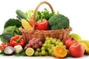 أغذية أفريقية ابعدت احتمال الإصابة بسرطان الأمعاء