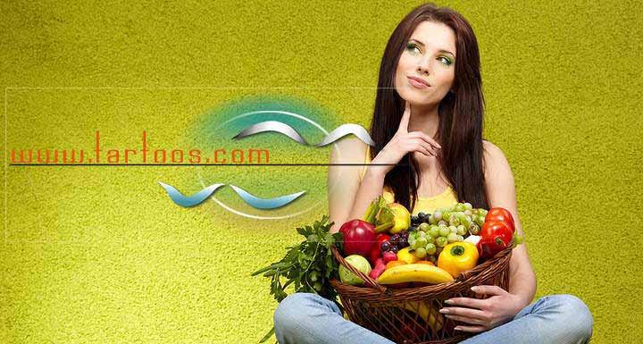 أي غذاء تختار لتخفيف معدلات الشحوم الثلاثية ؟
