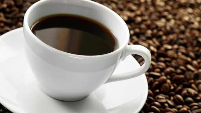 coffee-06