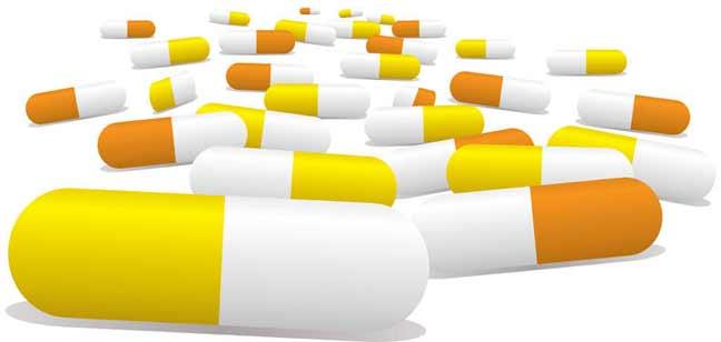 النحاس ضروري لمكافحة الإلتهابات