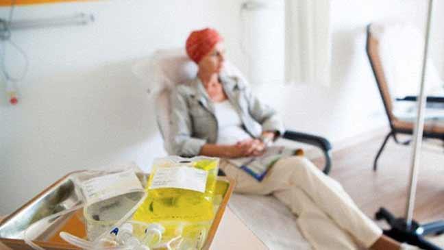 دراسة مثيرة للدهشة تكشف أن السمنة تقاوم السرطان