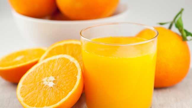هل يزيد عصير الليمون خطر سرطان الجلد؟