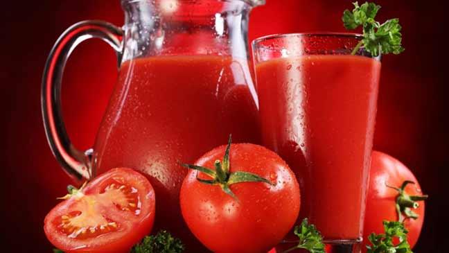 tomatoes-juice