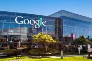 غوغل تعطي المطورين شفرة لتعطيل وقف الإعلانات على تطبيقات أبل iOS 9