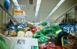 هل تغليف الأغذية مضر بالصحة ؟