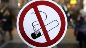 اكتشاف انزيم طبيعي يساعد في ترك التدخين