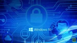 ويندوز 10. وسيلة جديدة لقراصنة الانترنت