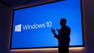 هل يتجسس ويندوز 10 على جميع بيانات مستخدميه