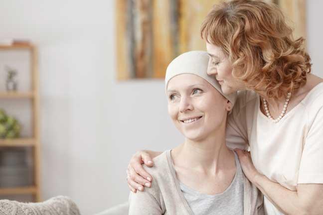 علاج لمرض السكري قد يساعد مرضى اللوكيميا