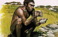 سمع سلفنا كان أفضل من سمع الشمبانزي والإنسان المعاصر