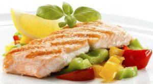 ما أكثر الدهون صلاحية للأكل ؟