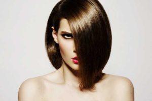 نصائح لعلاج تقصف الشعر