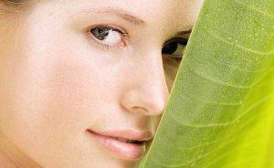 فيتامين الجمال لبشرة ناعمة وشعر كثيف