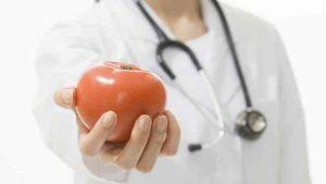 """نظام """" ماكروبيوتيك """" الغذائي يدعو للعودة إلى الطبيعة كنظام متكامل لصحة الإنسان"""