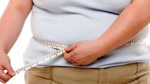 العلماء يكتشفون طريقة سهلة ورخيصة لتخفيض الوزن