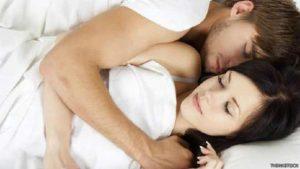 قلة النوم قد يكون لها دور في الإصابة بالبدانة والسكري