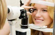 تشخيص مرض الغلاكوما ممكن قبل الإصابة به بـ 10 سنوات