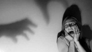 هل يمكن أن يموت الإنسان فعلا من الخوف ؟