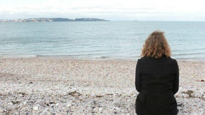 انتحار المراهقين: وصمة الاضطراب العقلي تعرض حياة الشباب للخطر
