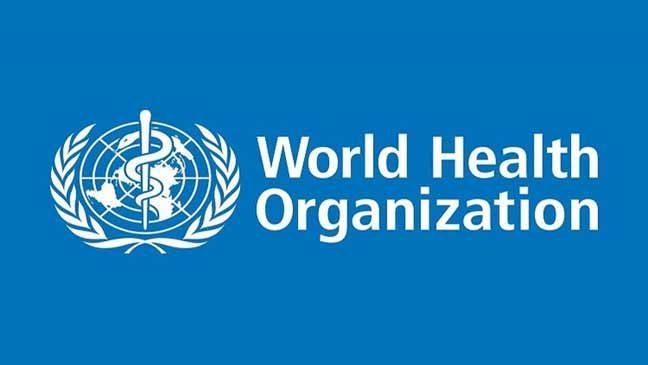 منظمة الصحة العالمية: 37 مليون مصاب بمرض نقص المناعة