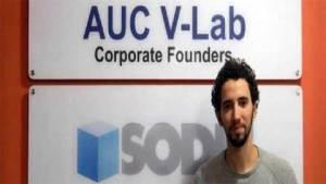 شاب مصري يخترع تطبيقا على آندرويد لمنافسة الفيسبوك