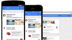 """غوغل تطرح خدمة """"الرد الذكي"""" على """"Inbox"""" في نسخة الويب"""