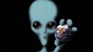 اكتشاف يعزز نظرية أن الحياة على الأرض دخيلة وليست أصيلة