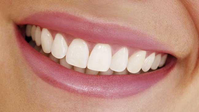هل سيتمكن الإنسان من استرجاع أسنانه كسمك القرش؟