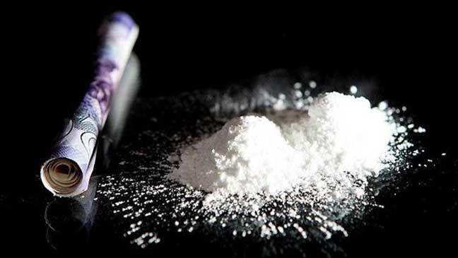 إعتقال مضيفة جوية في نيويورك لمحاولتها تهريب 30 كيلوغراما من الكوكايين