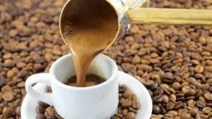 القهوة مفيدة