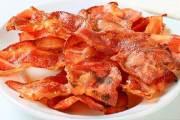 دراسة: لحم الخنزير أكثر اللحوم مدعاة للسرطان