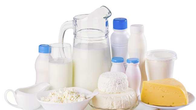 دراسة: منتجات الألبان تقلل خطر الإصابة بالسكري