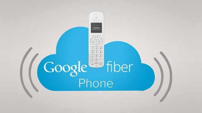 """خدمة جديدة من """"غوغل"""" تنعش الهواتف الأرضية"""