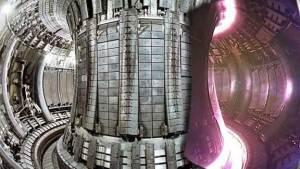 روسيا توظف 35.7 مليون دولار في مشروع دولي لتشييد مفاعل نووي حراري