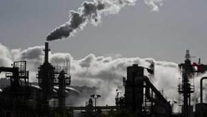 تلوث الهواء يسبب حدوث 16 ألف ولادة مبكرة في أمريكا