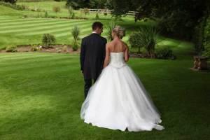 التغلب على السرطان بالزواج