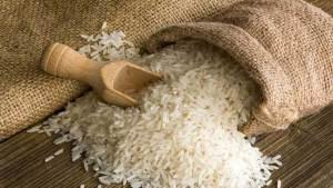 """باحثون مصريون يحصلون على براءة اختراع بفضل """"قشرة الأرز"""""""