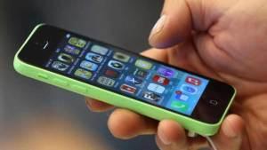 تعرف على كيفية زيادة مساحة ذاكرة هاتف أيفون بخطوات بسيطة